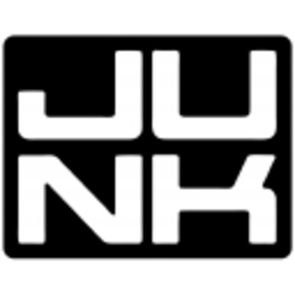 JUNK - TBSラジオ
