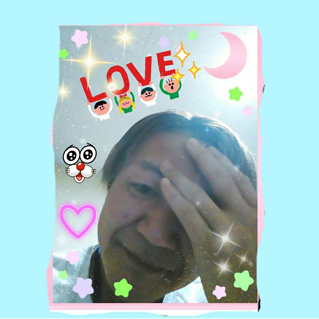 чサユンのニコパソ通信♥