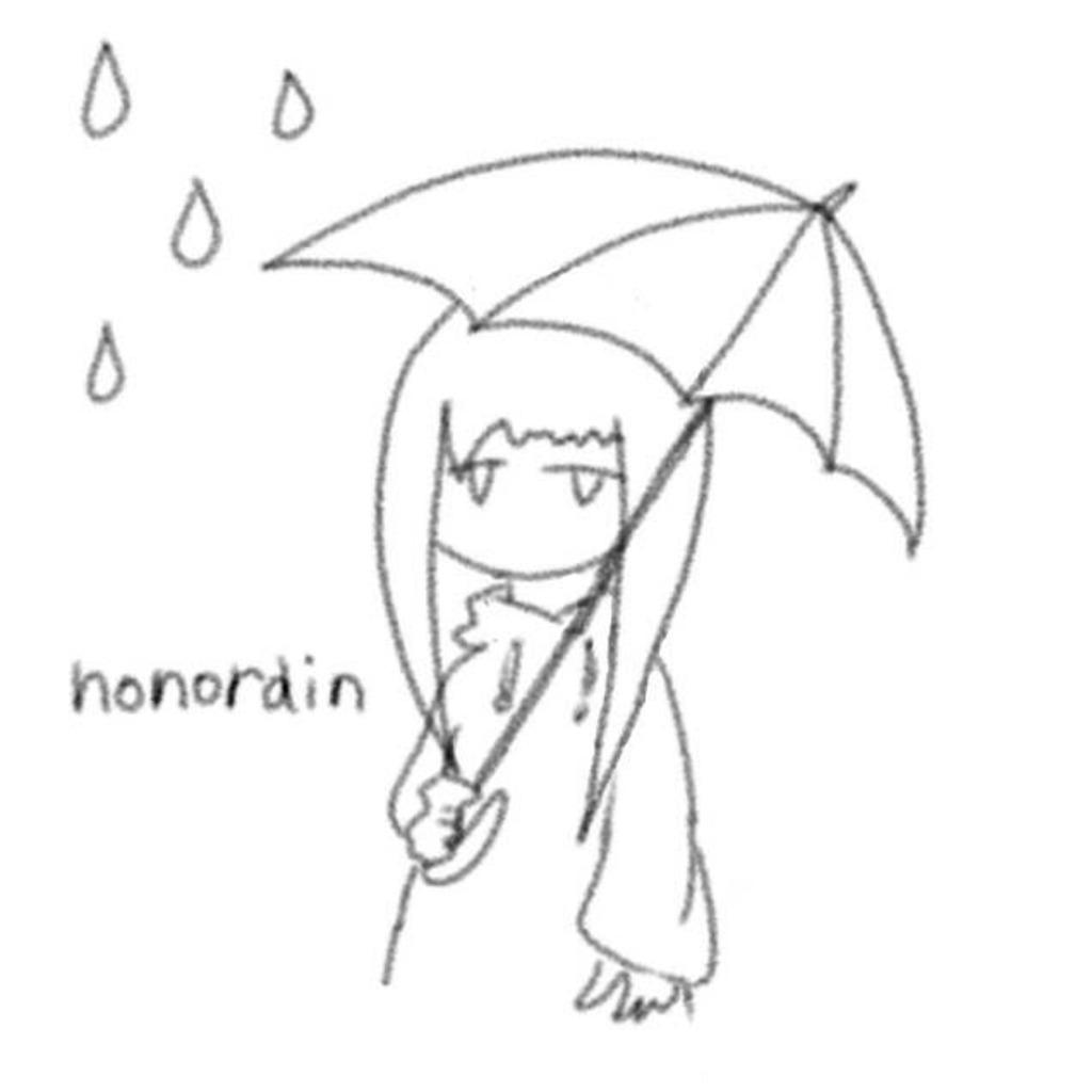 nonoradio