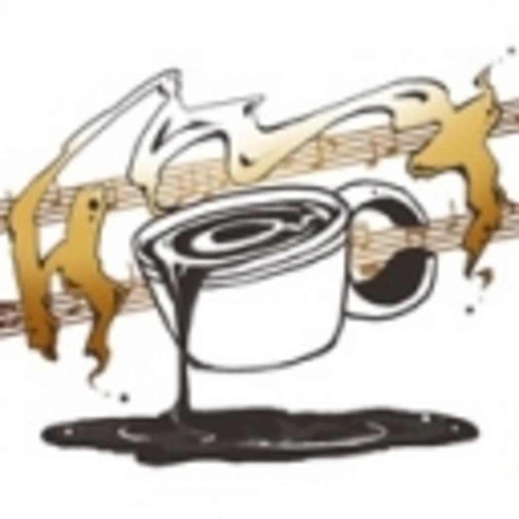 ❀ฺ.。.:*:.。- Holiday@CafeTime - .:*:.。.・❀【H@CT】