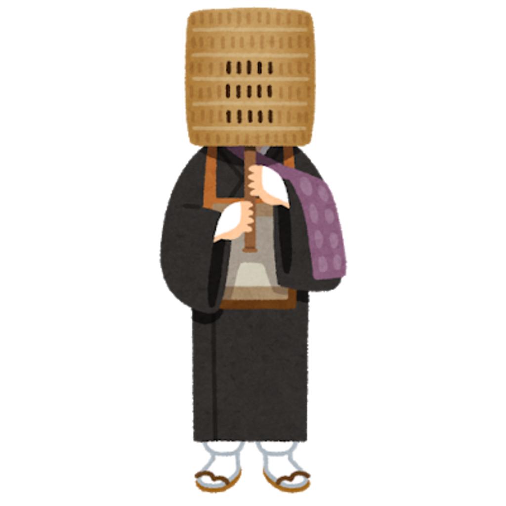 直枝里久さんのコミュニティ