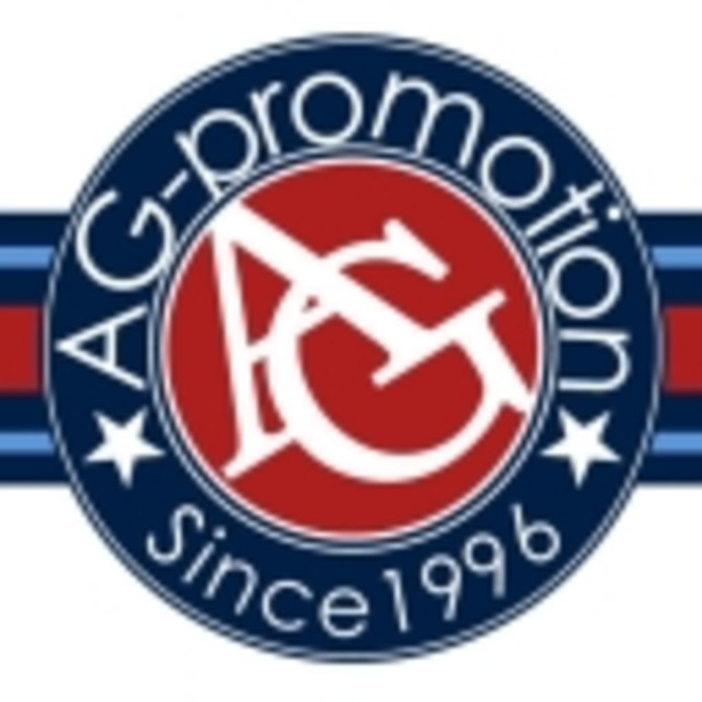 AG-promotionコミュニティ