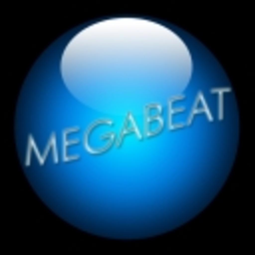 MEGABEAT REMIX