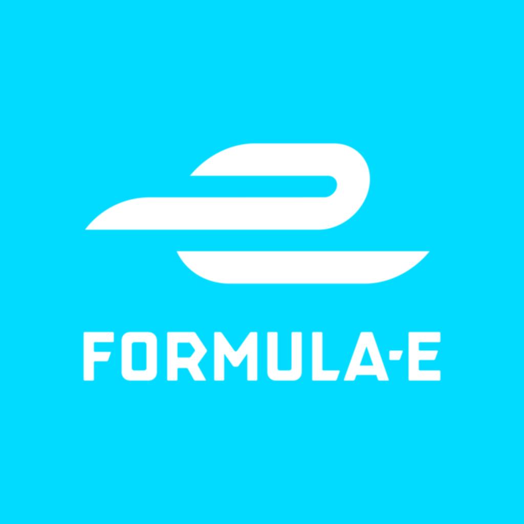 フォーミュラE TV