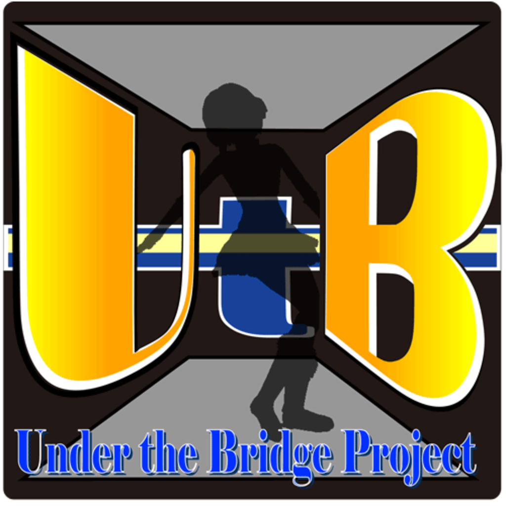 Under the Bridge プロジェクト
