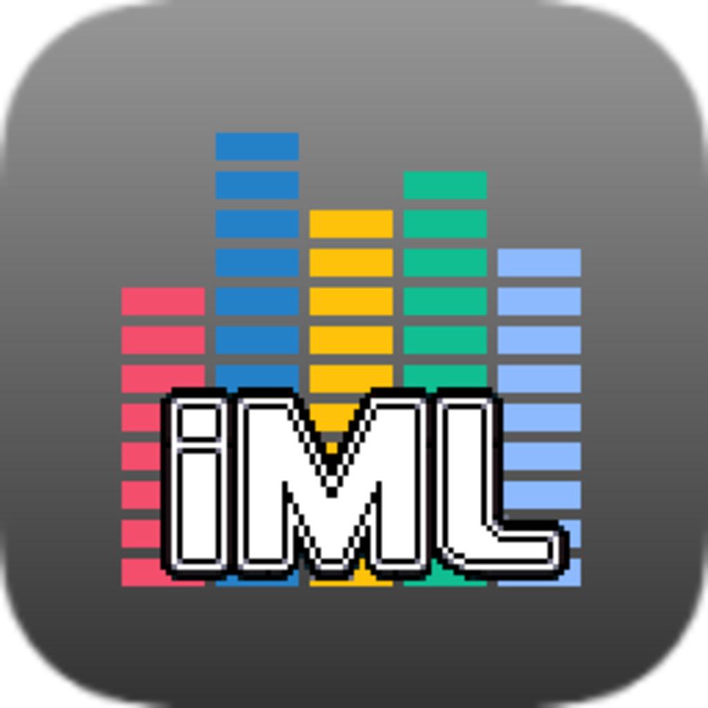 【iML】アイマス曲を楽しむ