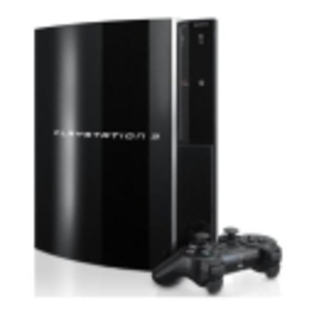 PS3総合コミュ