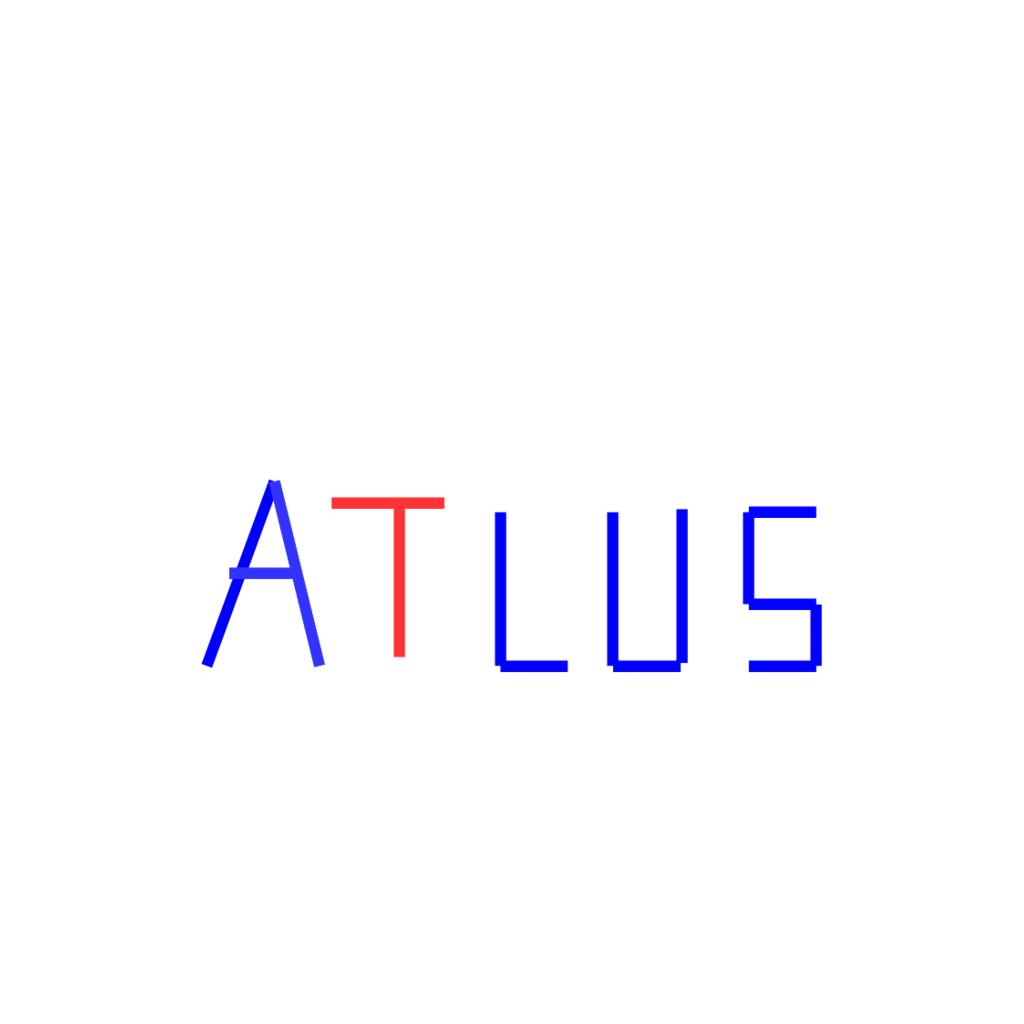 アトラスゲーム総合共同コミュニティ
