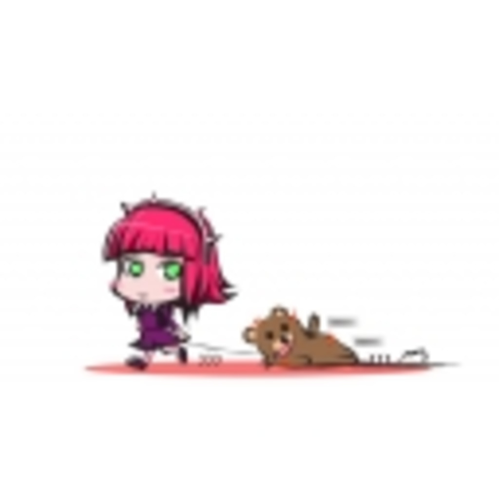 椎茸のほのぼのとゲームやるよ!
