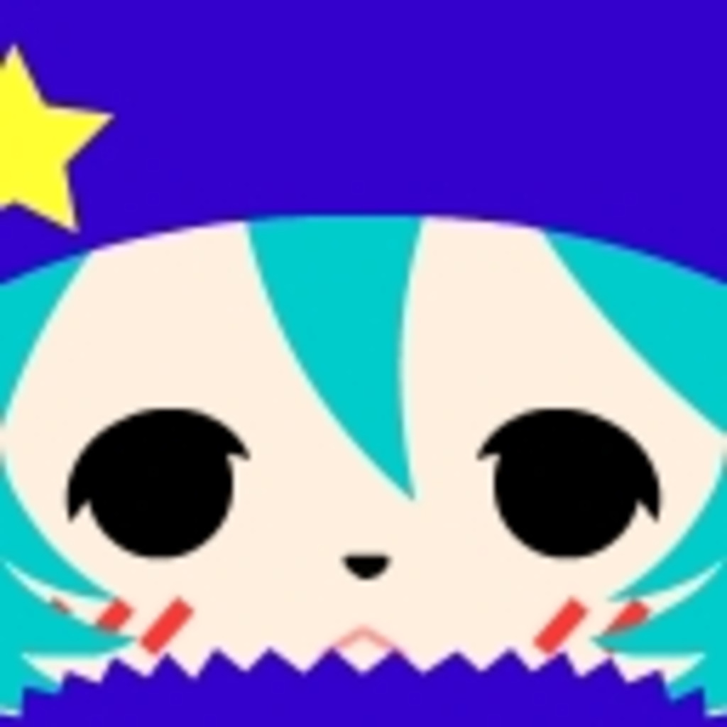 ハードコア&ケモノが好きな人がDJするよ!!
