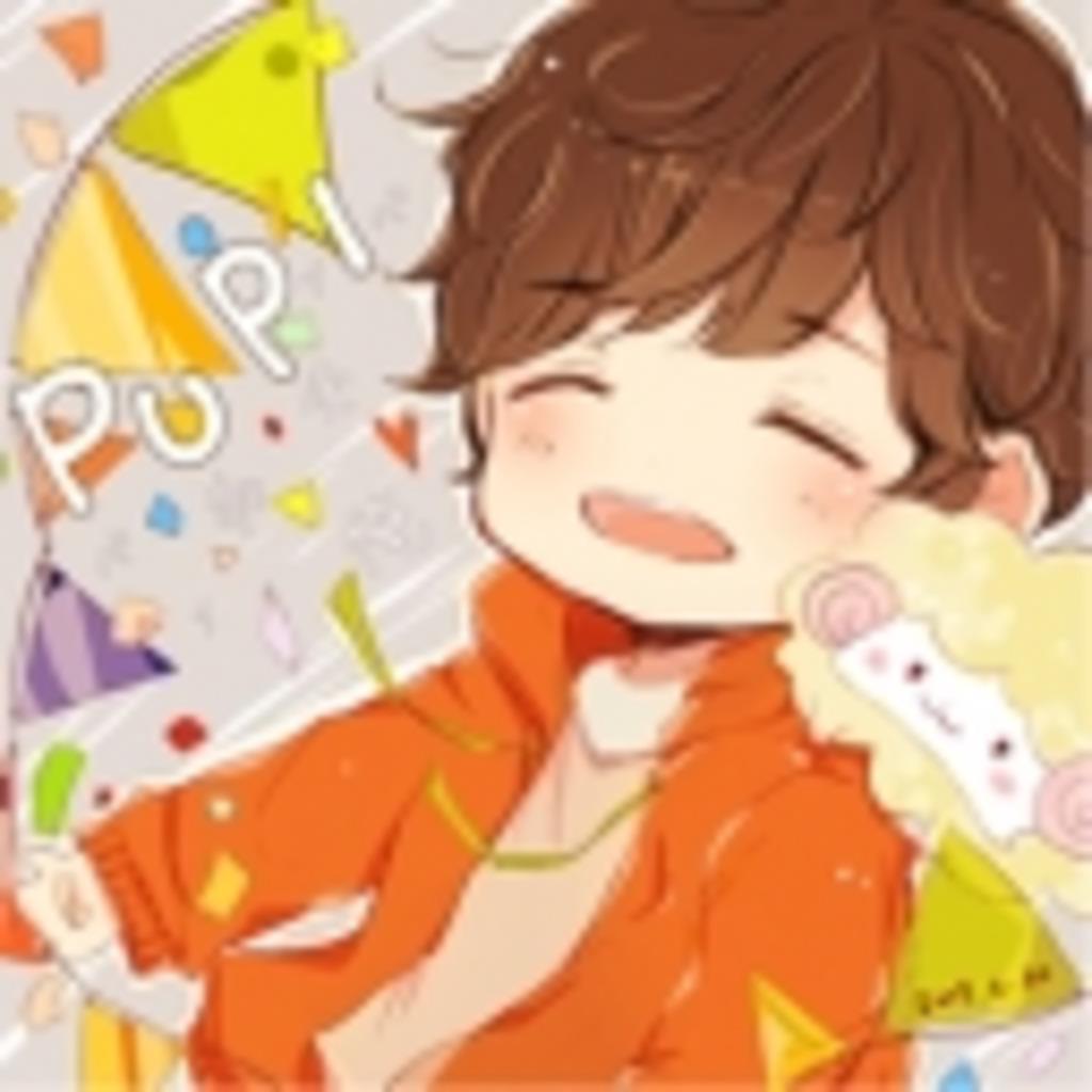 ☆PUPI Ch☆
