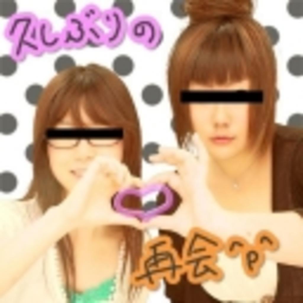 ♥♥みみまむぃ放送♥♥