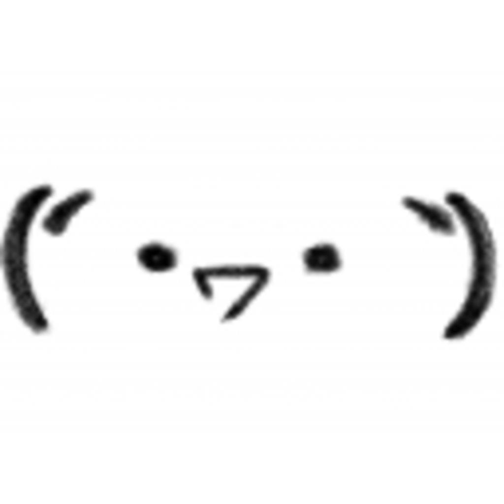 おかしさんといっしょ(´・ヮ・`)
