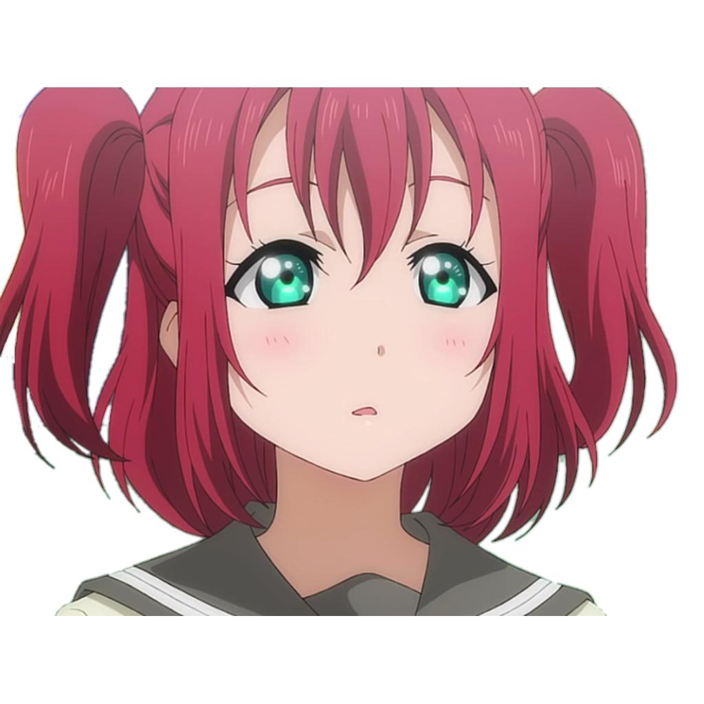 Ruby(ルビー)