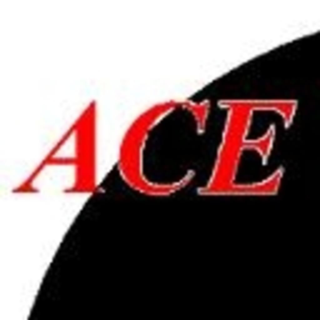 ACE 身内用