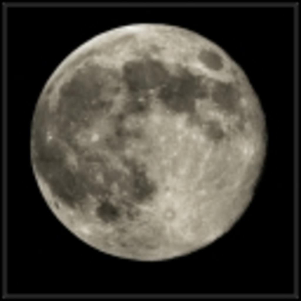 お月見Ch観測所