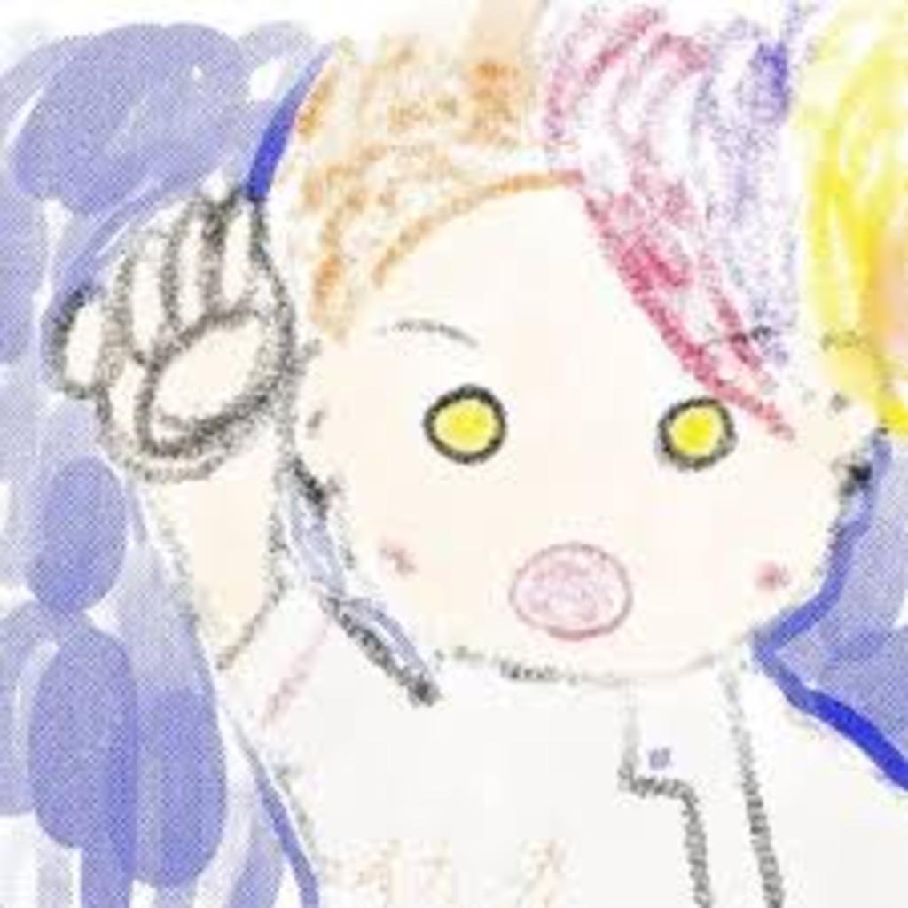イ力仂 チャンネル