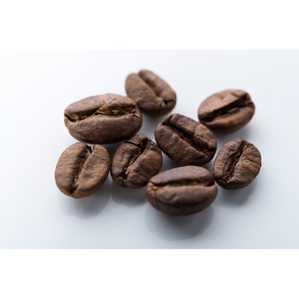 コーヒー豆によるゲーム部