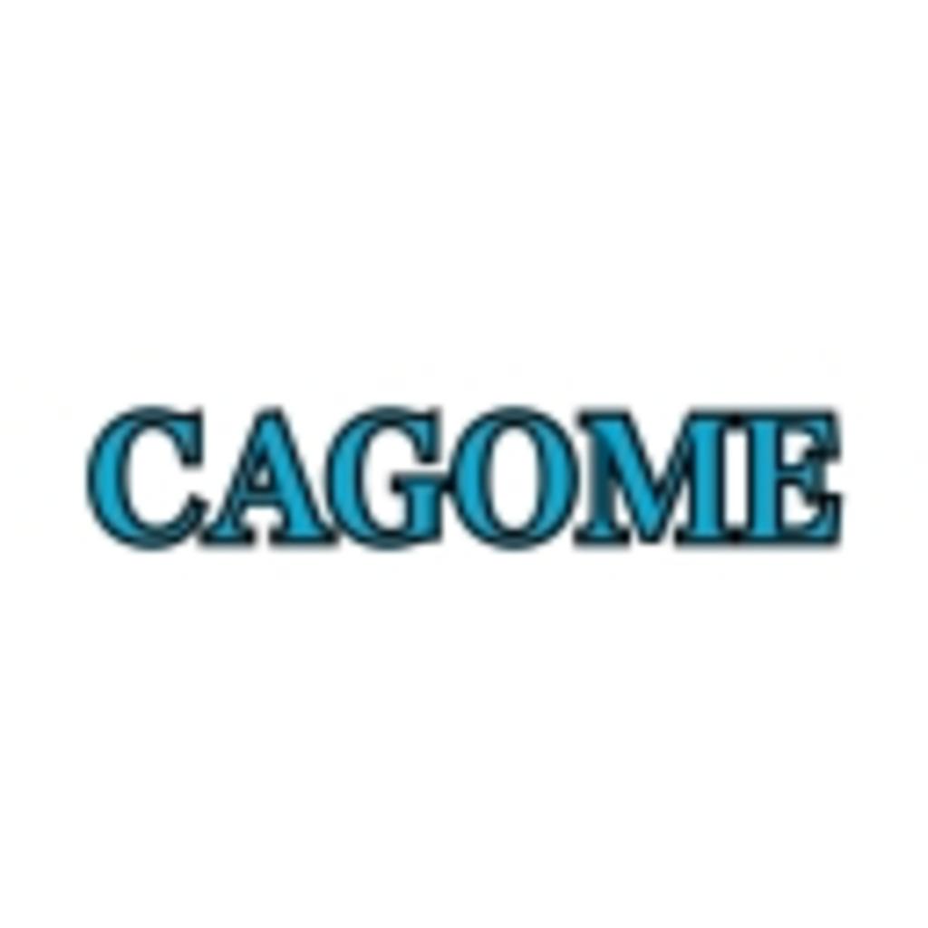 CAGOMEチャンネル