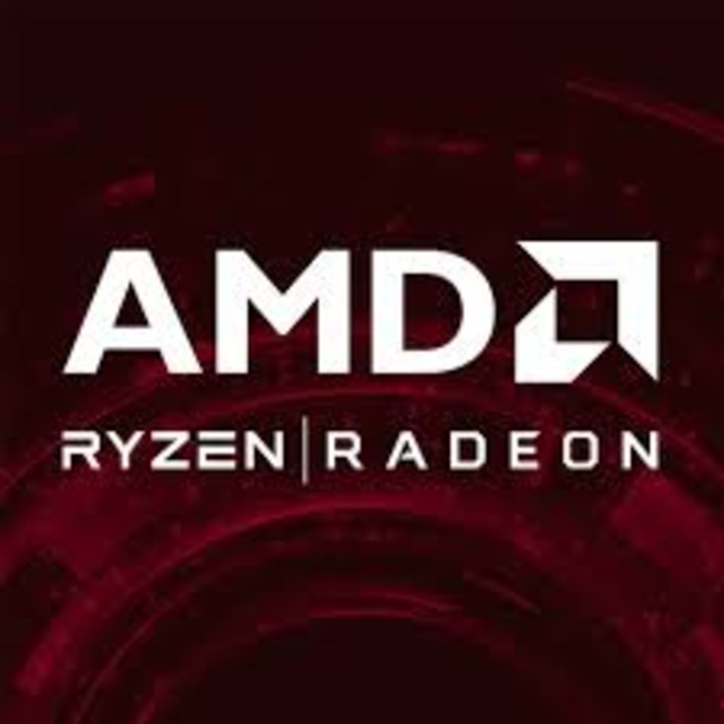 RyzenとRadeonとAMDパーツでゲームを頑張るよー