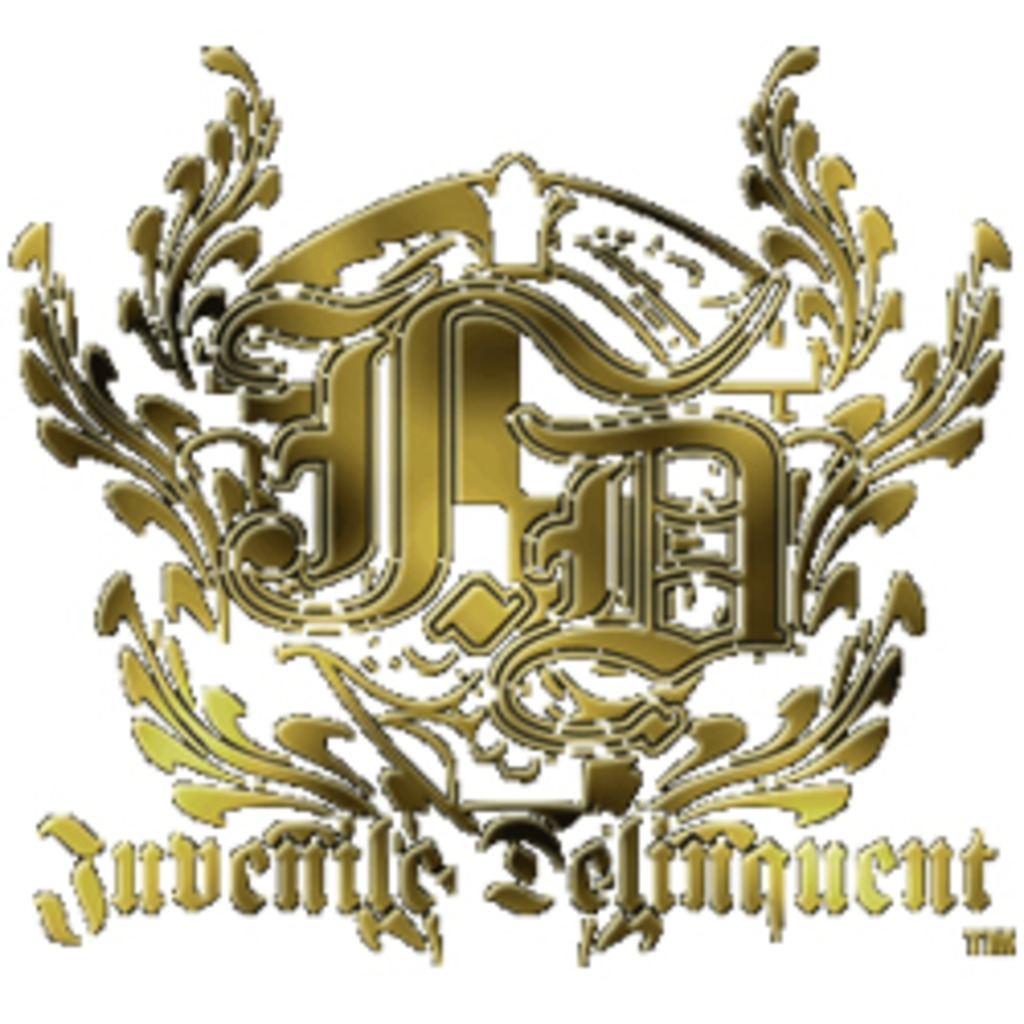 ★Juvenile Delinquent★