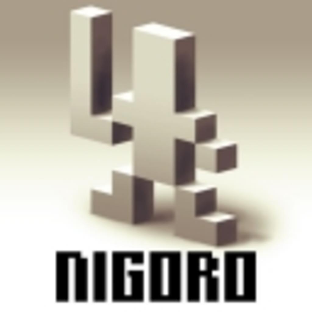 NIGORO