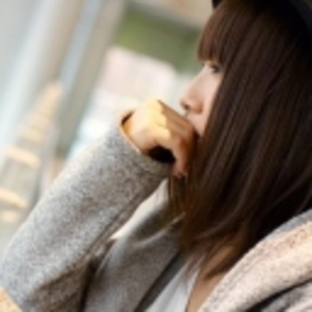 ニコニコル動画♪|・ω・`)ノ