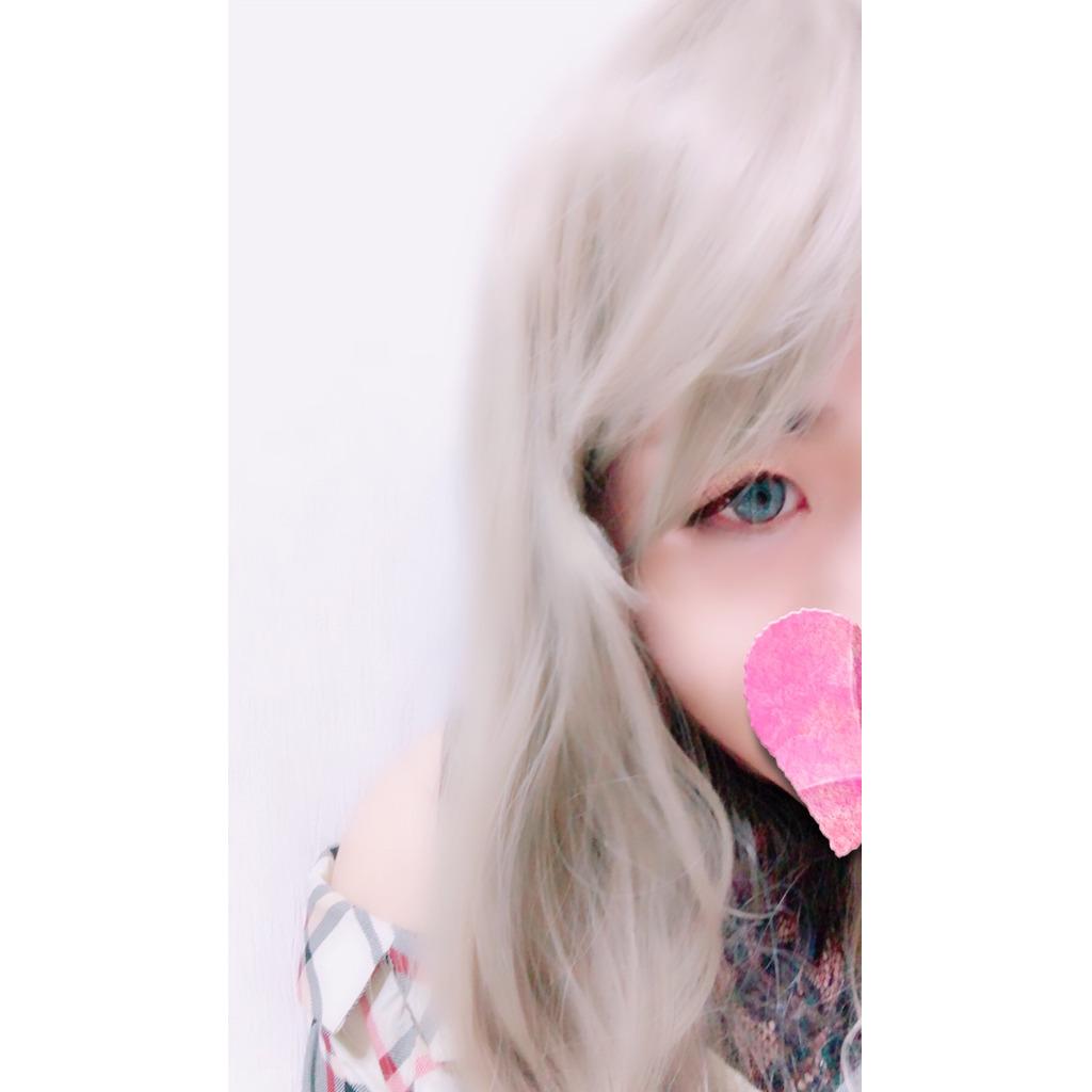 You(ゆう)の雑談お歌広場!