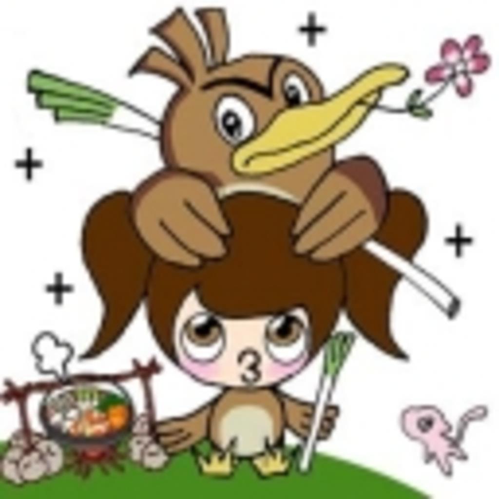 (株) 鴨鍋食品