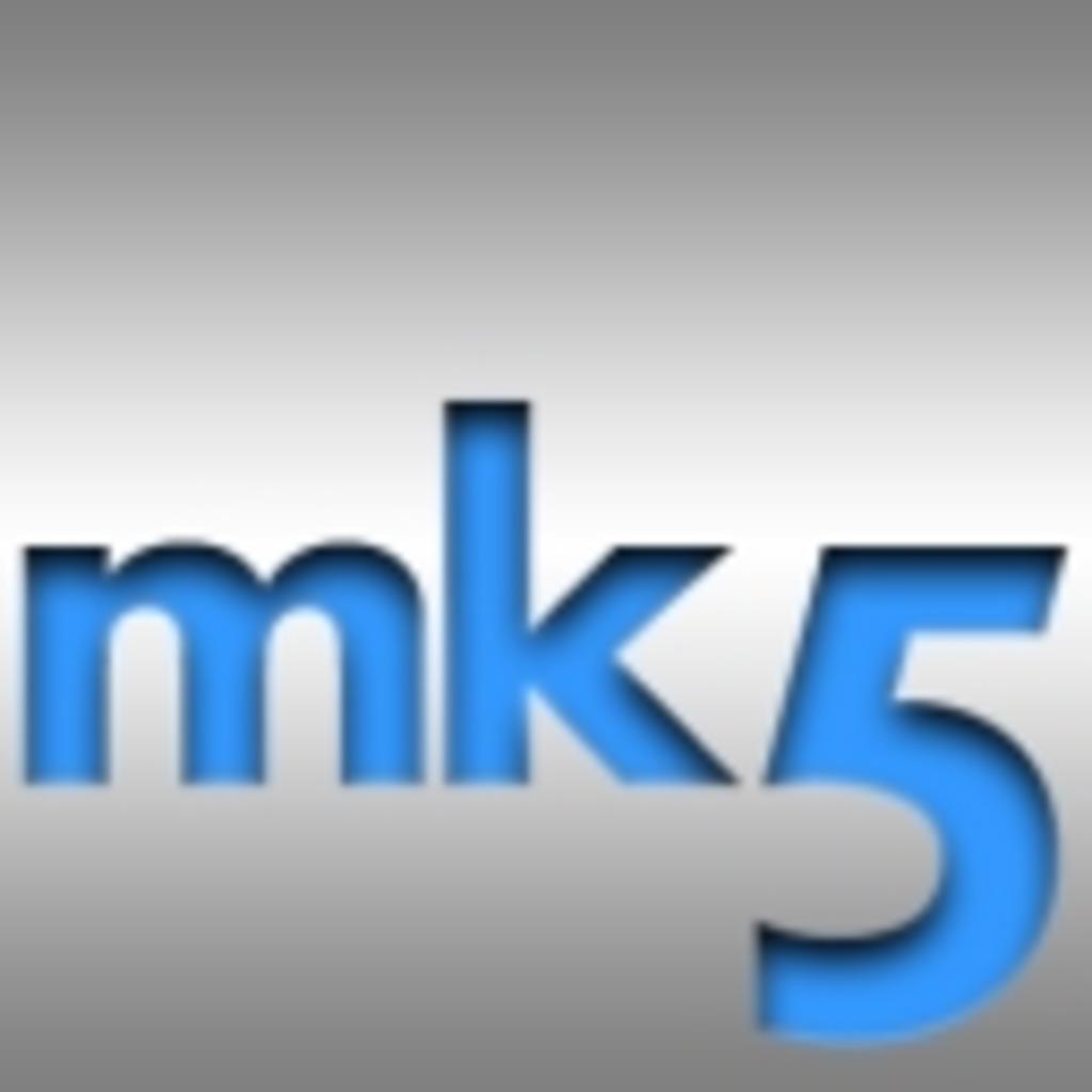 MK5工作室