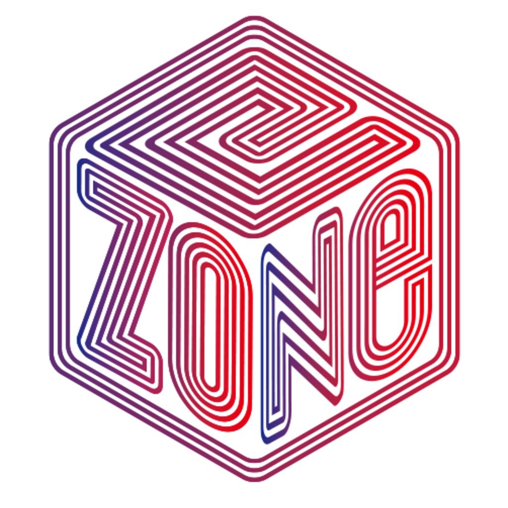 【公式】e-ZONe~電脳空間~チャンネル