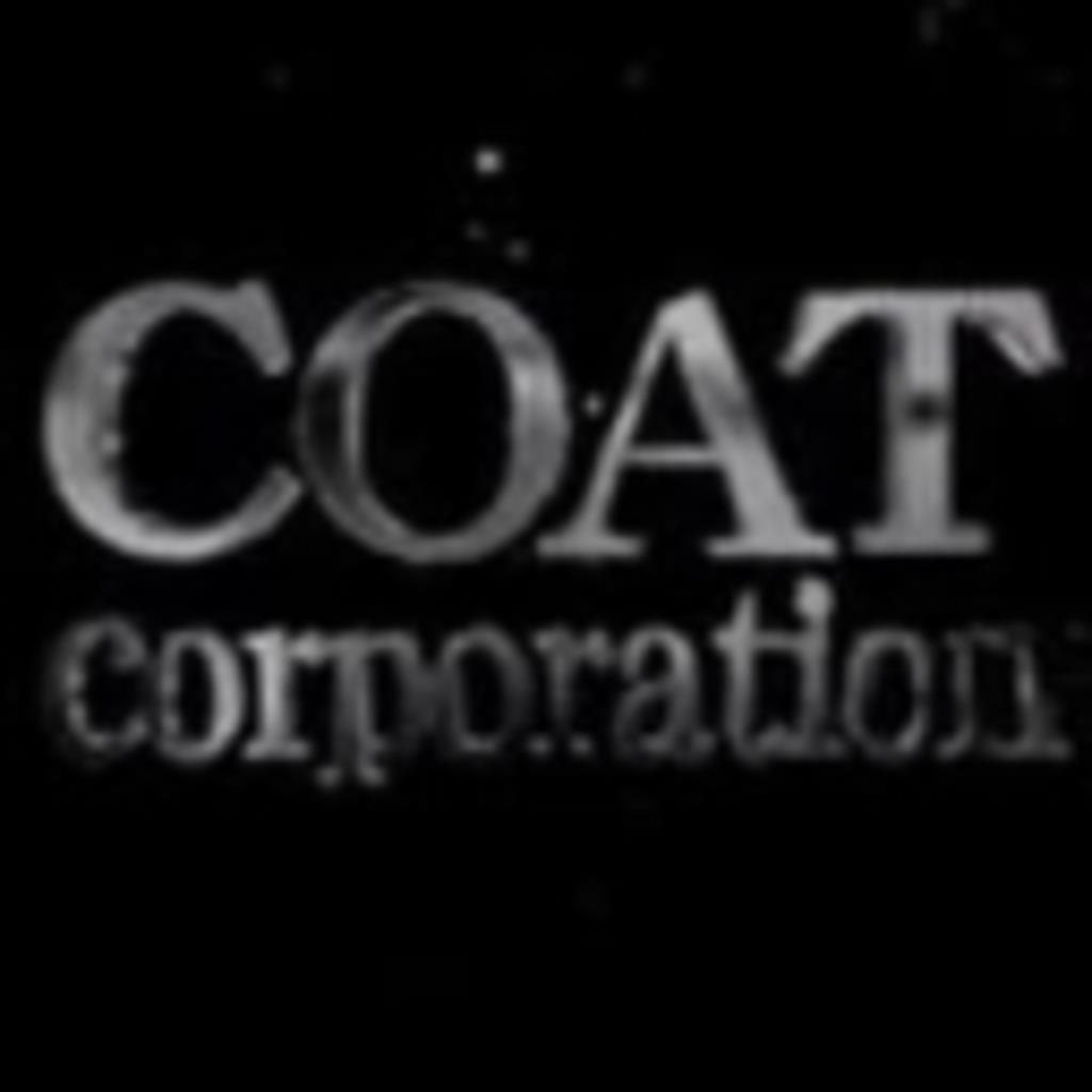 株式会社 COAT CORPORATION