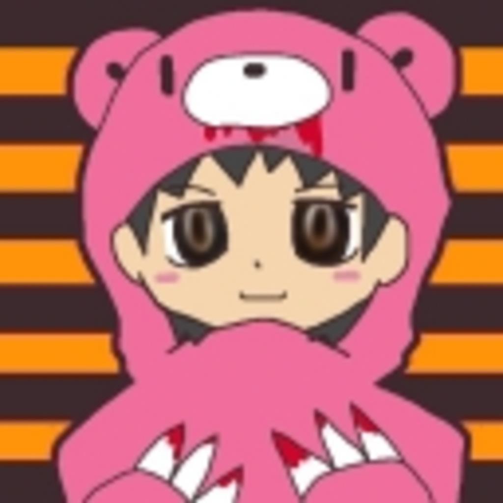 瑠樺のゲーム実況(♥ó㉨ò)