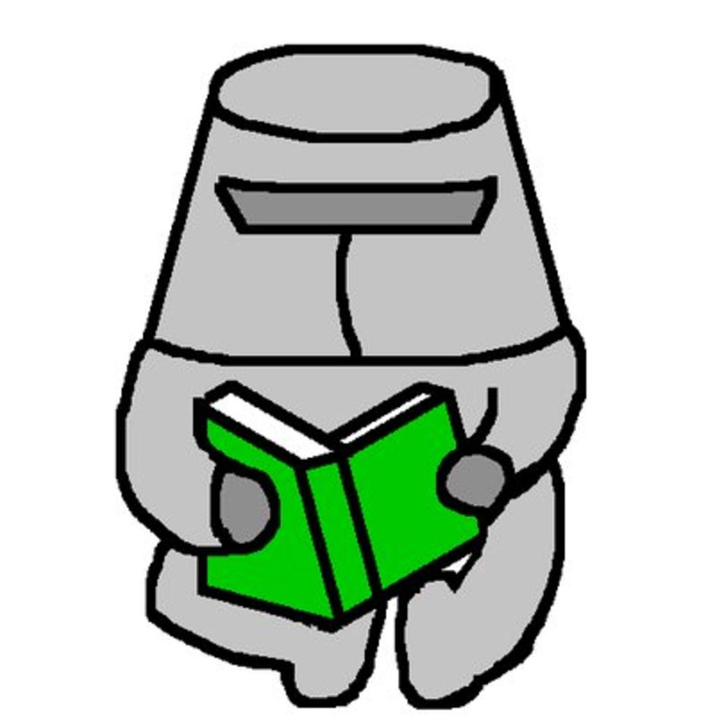 BucketGames【ゲーム開発】