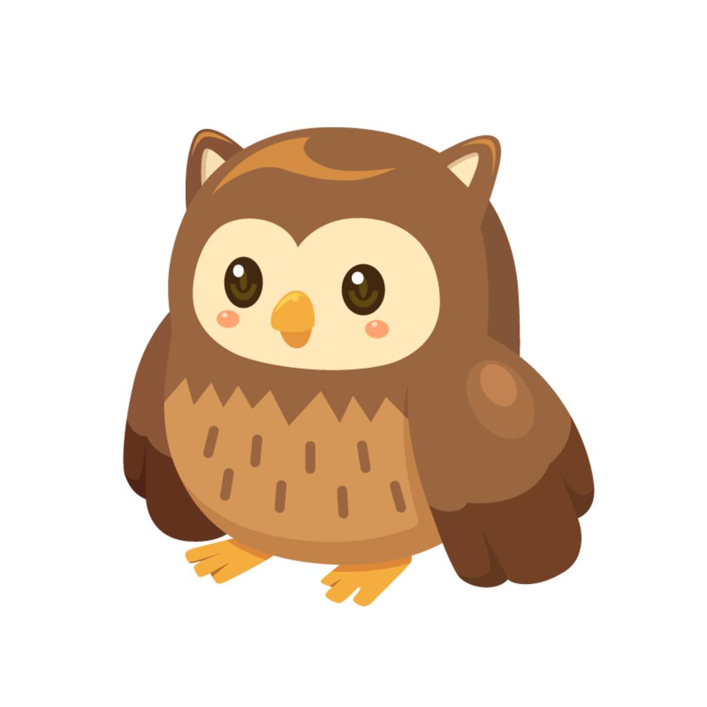 【 フクロウ 】 観察 【 猛禽類 】