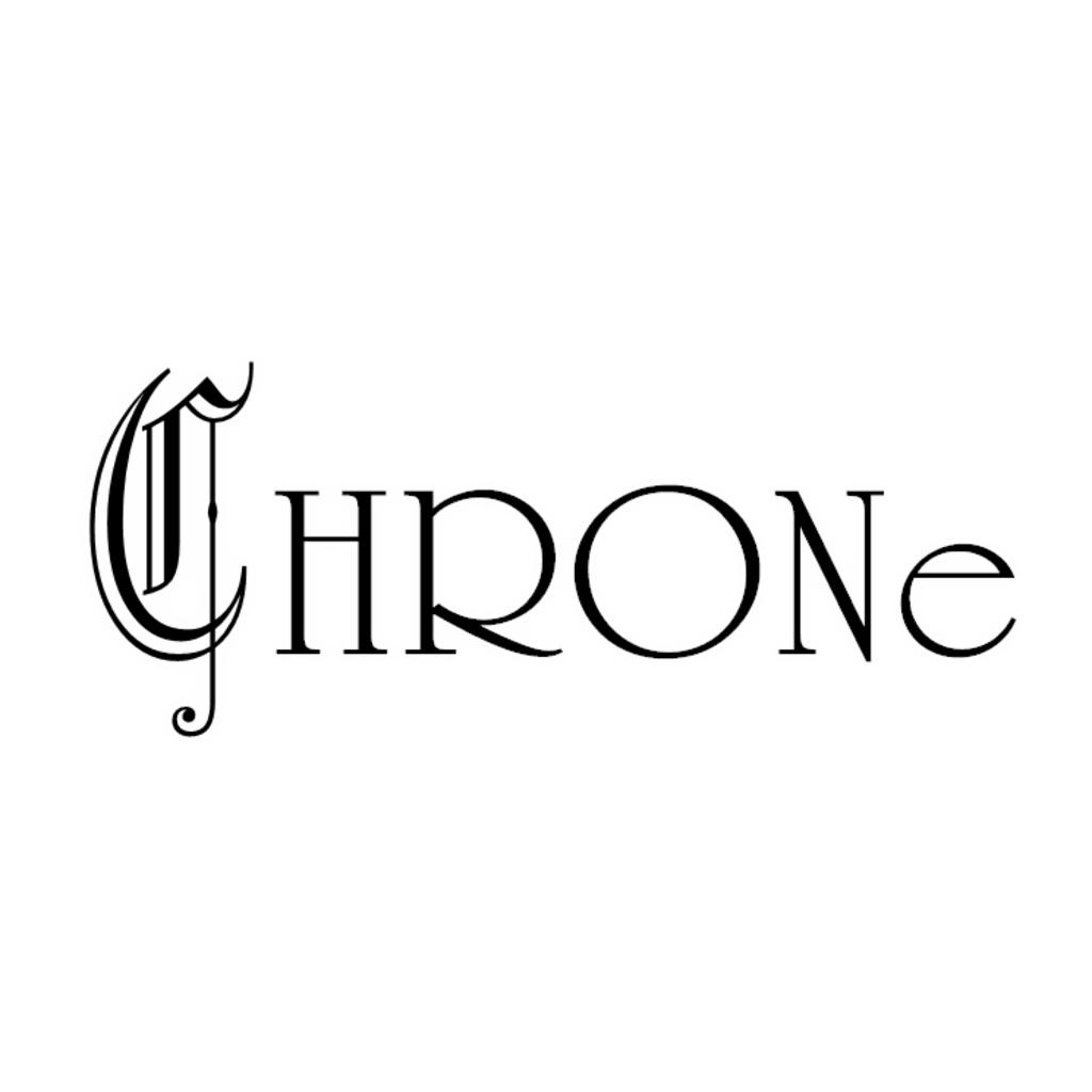 CHRONe (クローネ)@ゲーム音楽合奏