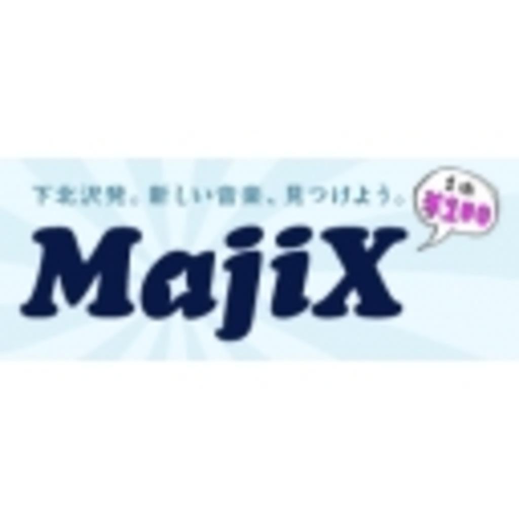 MajixTV