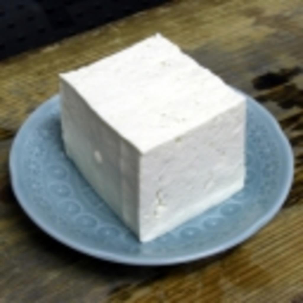 豆腐がゆるりと何かするコミュ