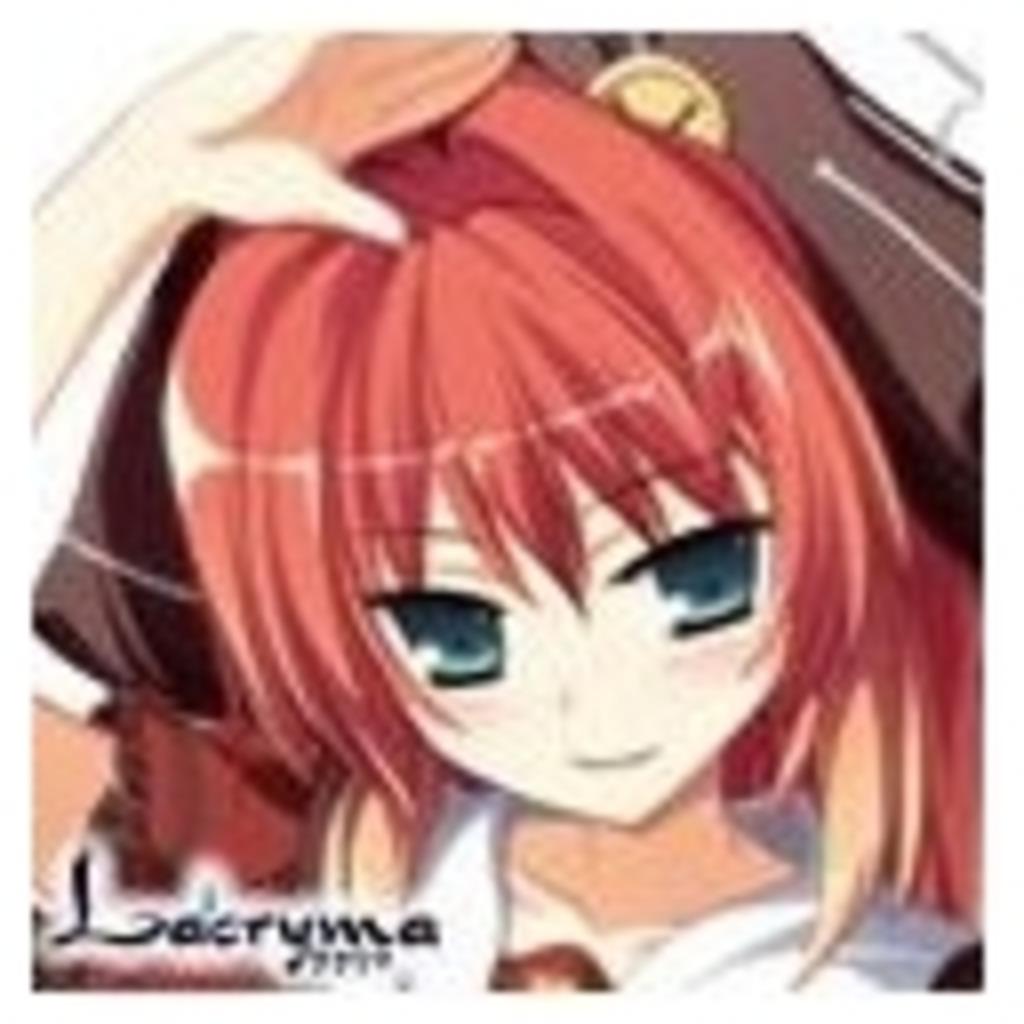 紅葉Gaming