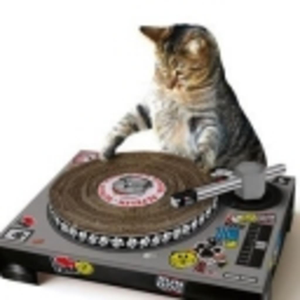 Culb CAT