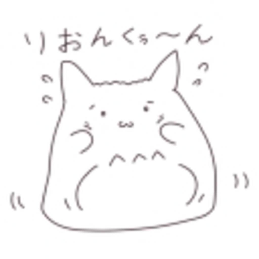 (*´ェ`*)っ【Rionのまったり実況・雑談放送】