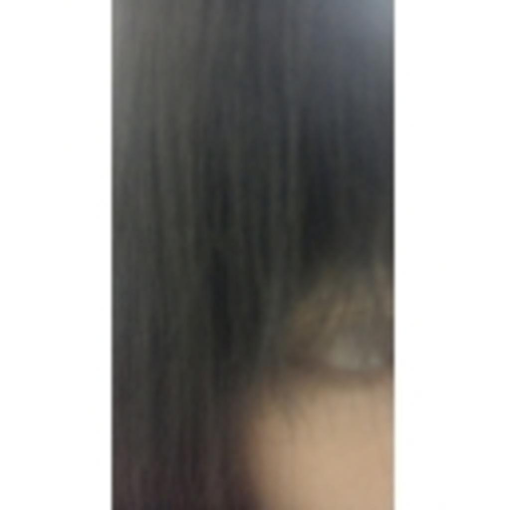PlaNarの生放送(´・∞・`)