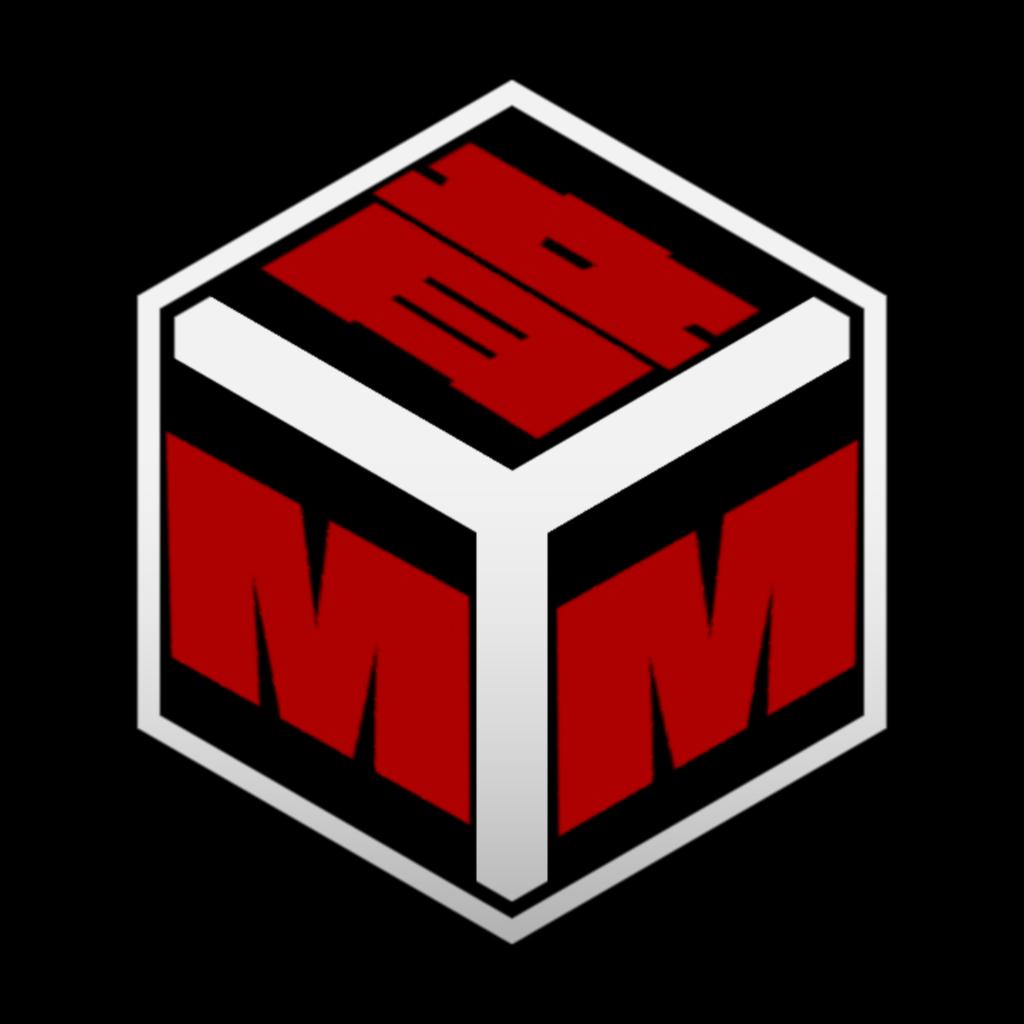 音MAD-YTPMV MATCH