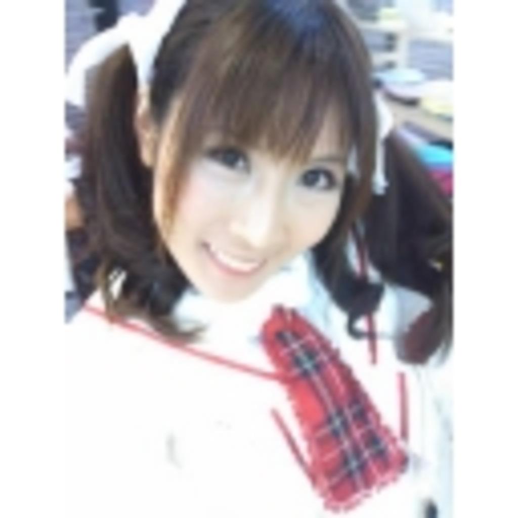 パソコンアイドル☆ぴよひな☆と電波じゃっく!