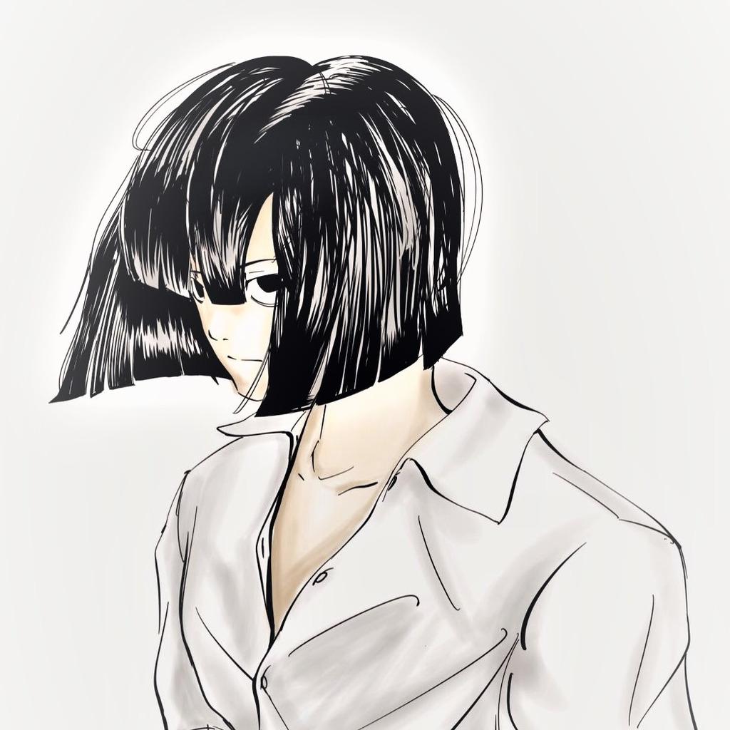 佐久間宇良さんのコミュニティ