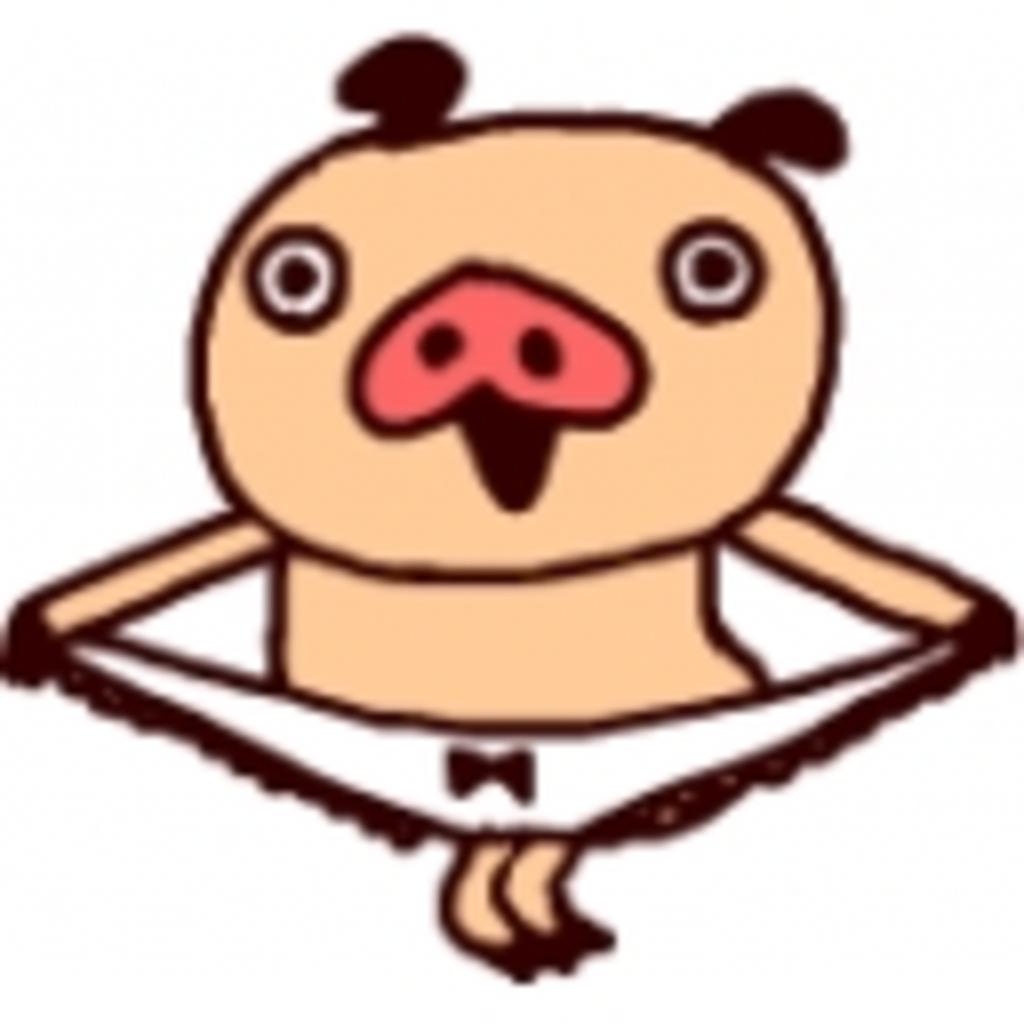 庄内発(・∀・)デムパ発信局