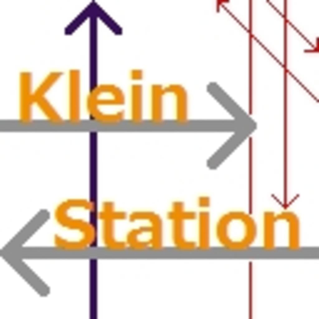 Klein Station