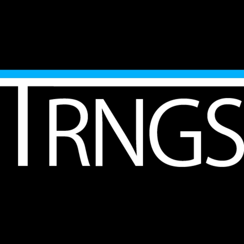 TRNGSさんのコミュニティ