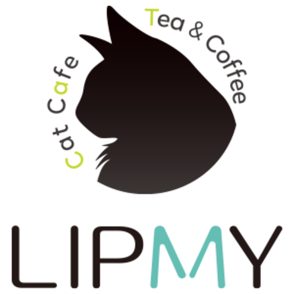 猫カフェ リプミィ