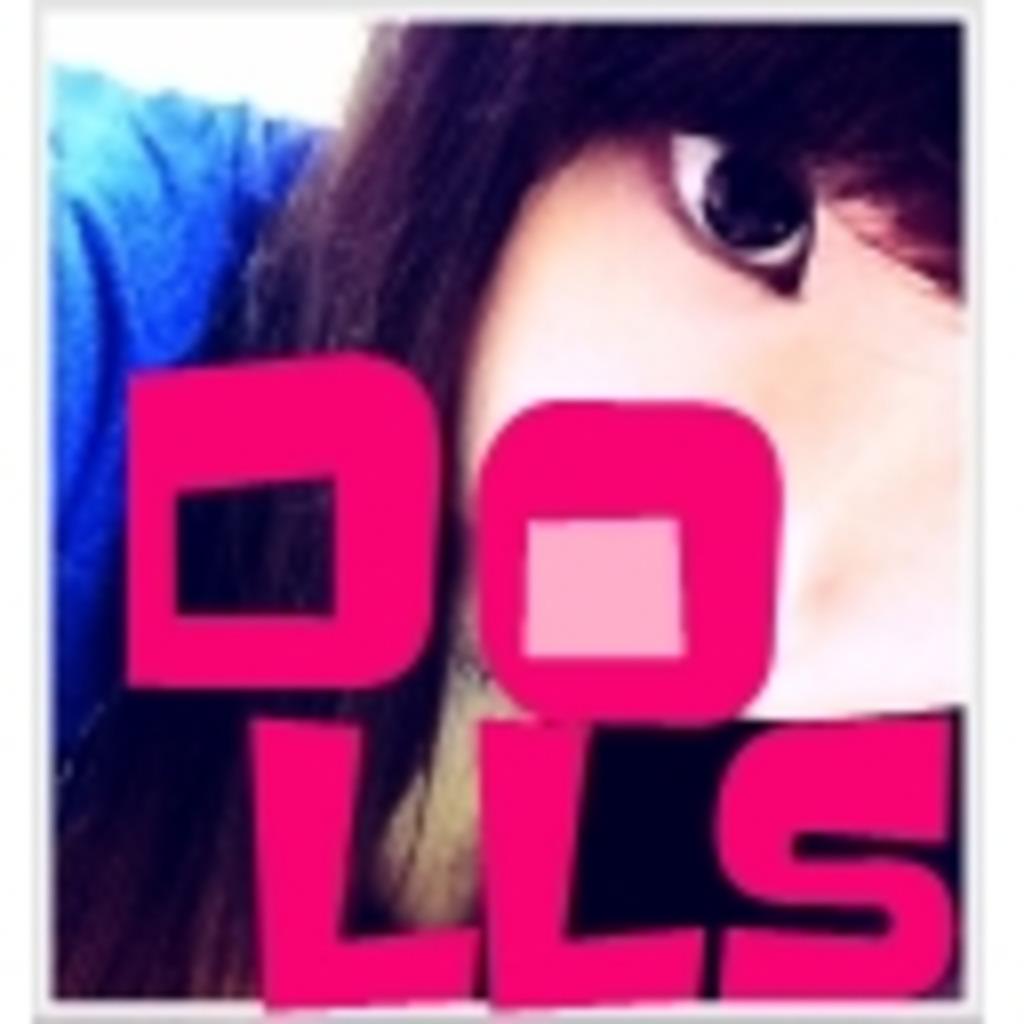I P N ☆